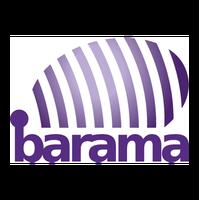 Barama