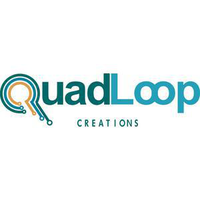 QuadLoop Creations