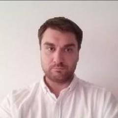 Kristian Ravić