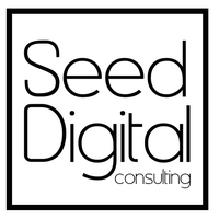 SeedDigital Consulting