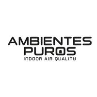 AMBIENTES PUROS IAQ