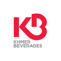 Khmer Beverages