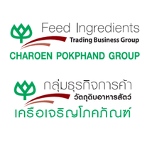 Bangkok Produce Co.,Ltd
