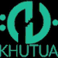 Khutua