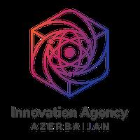 Innovation agency Azerbaijan