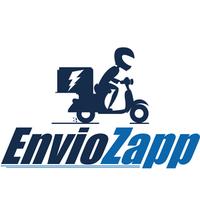 Enviozapp