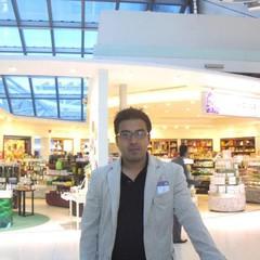 Rujil Ratna Tuladhar