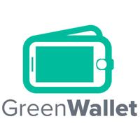 GreenWallet
