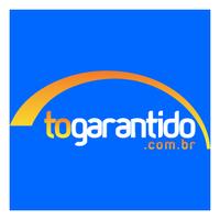 ToGarantido.com.br