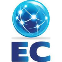 EcCard
