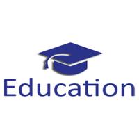 Educare
