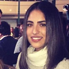 Dana Khater