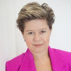 Louise Mitchell
