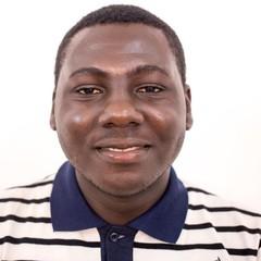 Tayo Fagbohun