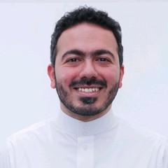 Mashhour Baeshen