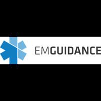 EMG Technologies