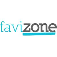 Favizone