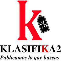 klasifika2