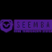 Seemba