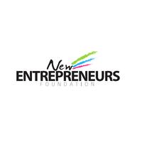 New Entrepreneurs Foundation (MyNEF)