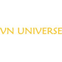 VN Universe