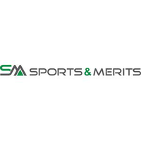 Sports&Merits
