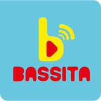 Bassita