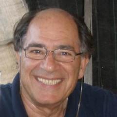 Michael Ben-Eli