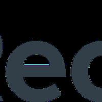 Receet, Inc.