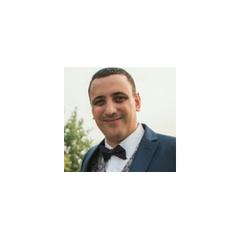 Mehdi Sebbar
