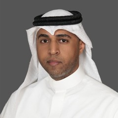 Ghassan Al Safi