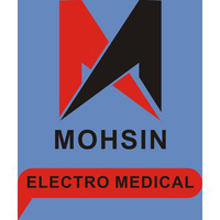 MOHSIN ELECTRO MEDICAL
