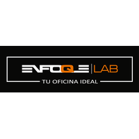 Enfoque Lab