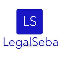 Legalseba LTD