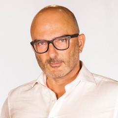 Bertrand Chaverot