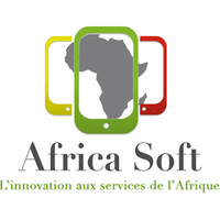 Africa Soft