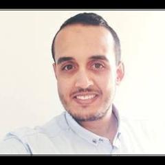 Ahmed  Abukersh