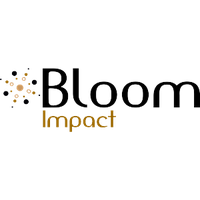 BloomImpact