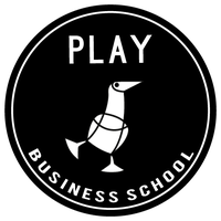 PLAY Business School