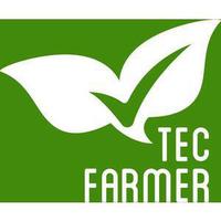 TEC Farmer