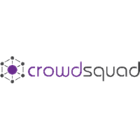 Crowdsquad