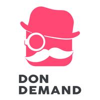 DonDemand