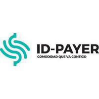 ID-Payer