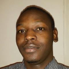 Bourehima Coulibaly