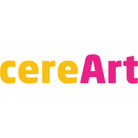 CereArt