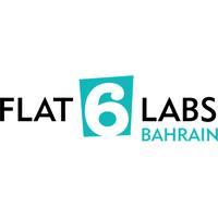 Flat6Labs Bahrain