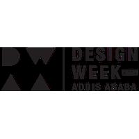 Design Week Addis Ababa