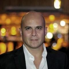 Cesar Naranjo