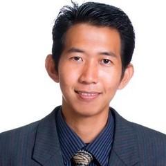 Andreas Senjaya