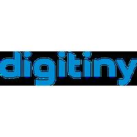 digitiny